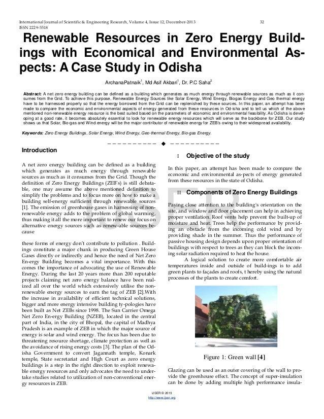 International Journal of Scientific & Engineering Research, Volume 4, Issue 12, December-2013 32 ISSN 2229-5518 IJSER © 20...