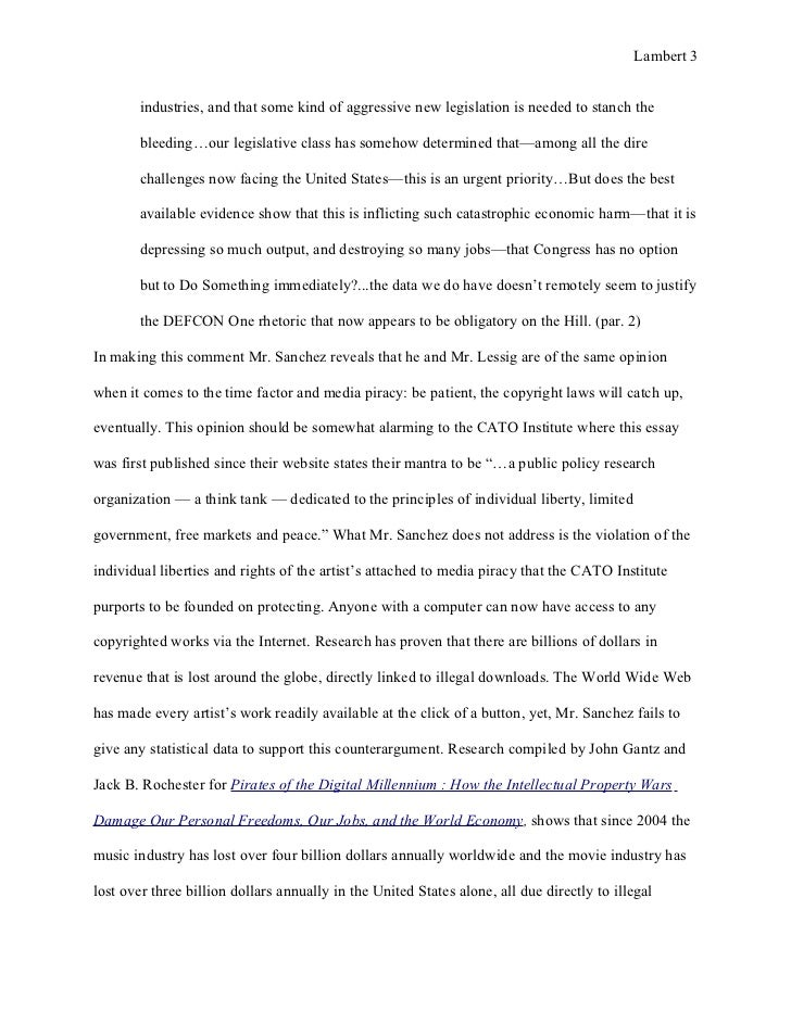 Science Fiction Essays  Start Your College Essay also Thesis Statement Examples For Narrative Essays Ib Tok Essay Cover Page How To Write A Essay Proposal