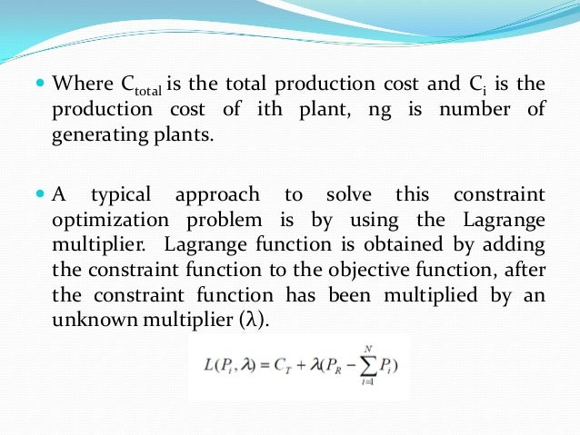 TERM PAPER – CHINA'S EXPORT QUOTAS ON RARE EARTH ELEMENTS Harvard Case Solution & Analysis