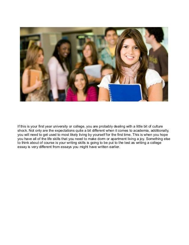 Buy university essay