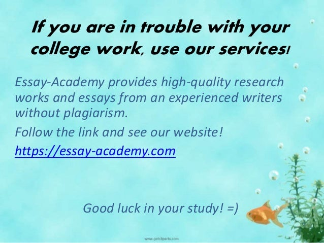 Research Paper Topics For High School Students Cheap Essay Papers Essay Writing For High School Students Research Paper Topics For High School Students Rutgers College Essay also Essay On Cow In English