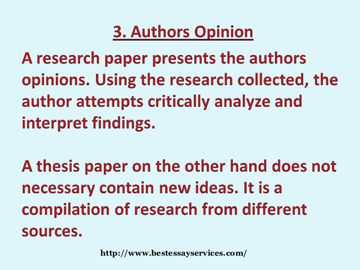 thesis vs action research Fundamental, applied and action research by dr akhilesh kumar, vardhaman mahaveer open university, kota.