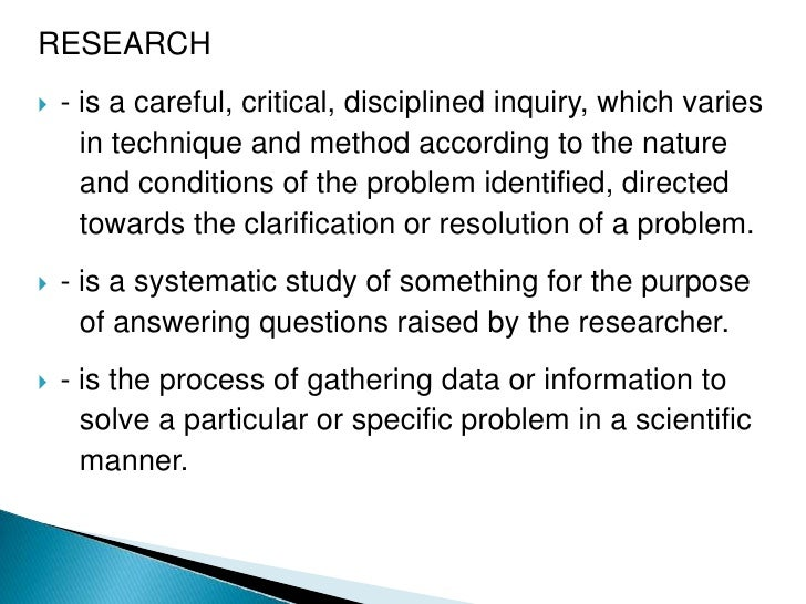 the new anvil guide to research paper writing Formulating research problem review of related literature the new anvil guide to research: paper writing anvil publishing, 2008 example.