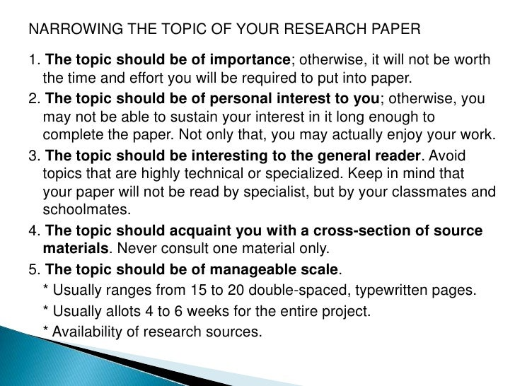 writing a term paper in one night Best website to write my research paper want to buy a research paper centroidal axis mechanical engineering assignment help.