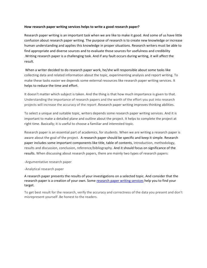 Lupus research paper thesis paper