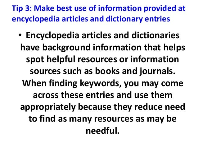 where can i find research papers – these journals are a great way to find cutting edge research on your humanities and scientific papers of the book so that you can find it within.