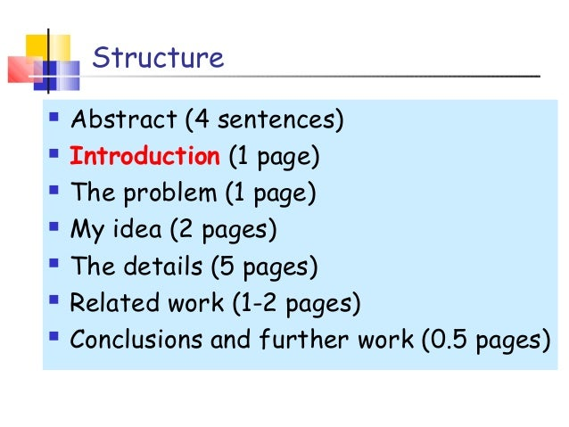 lord of the flies leadership essay topics to write a persuasive research papers writing styles bumfb com