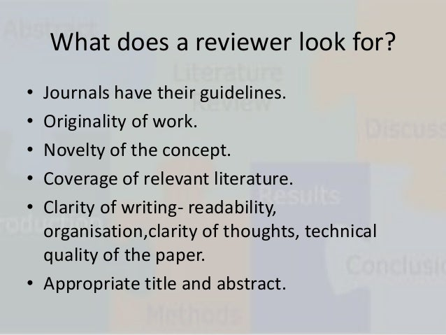 learning objectives for writing a research paper Lesson plan 1: research paper writing: an overview objectives: -swbat identify parts that comprise a scientific research paper -swbat understand some different ways.