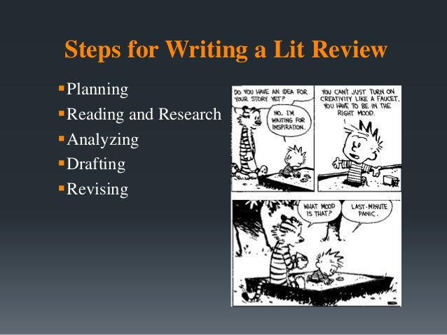 Research Paper Writing For Undergraduate Students