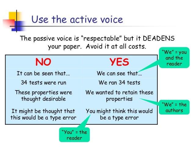 Research Proposal on Peer Tutoring