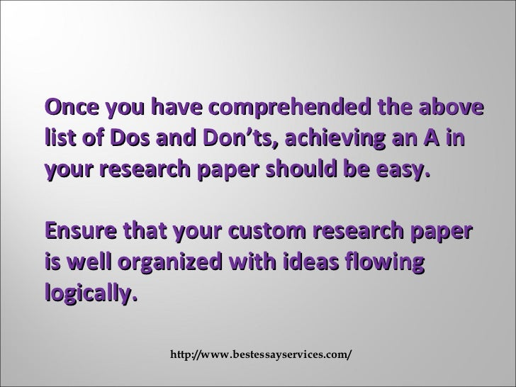 the dos and donts of a college essay Dos and don ts of college essays jocasta november 22, 2016 applicants to therea pre-essay writing an essay ever role of the college scholarship essay guide.