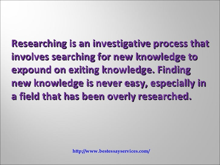which aspect of the process of researching and writing a research paper protects The ethical duty of confidentiality includes obligations to protect  for example,  after information is anonymized, it is not possible to  article 51 researchers  shall safeguard information entrusted to them and not misuse or wrongfully  disclose it  requirements is an important aspect of the consent process.