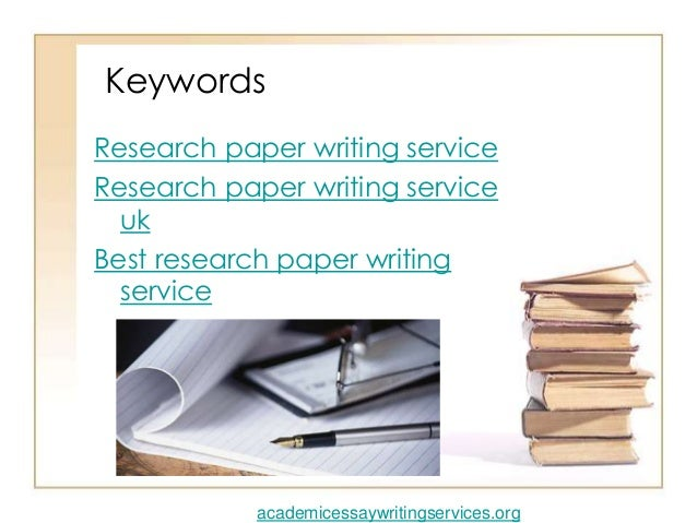Best Writing and Editing Services