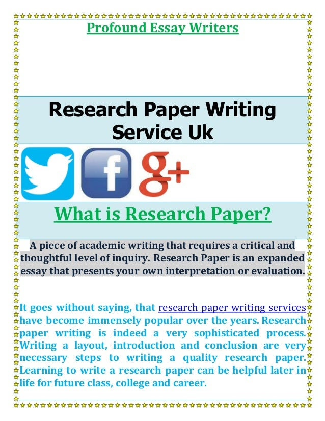 Research paper writing sites uk marketing coordinator resume sample