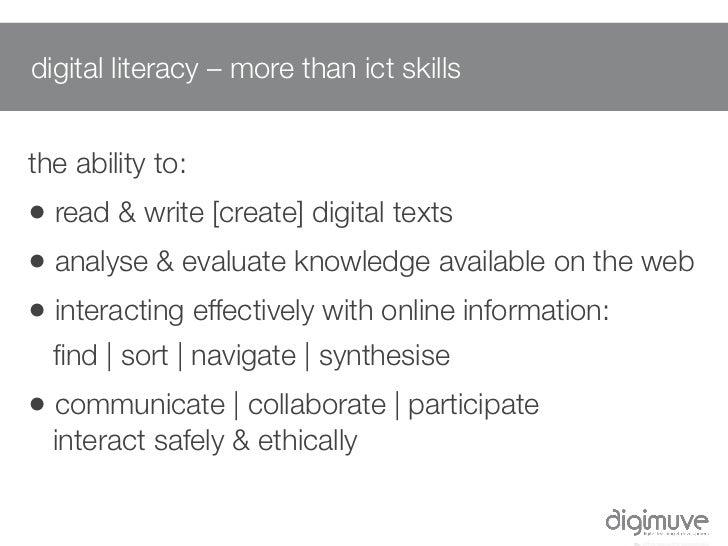 Research Pedagogy Competencies Slide 2