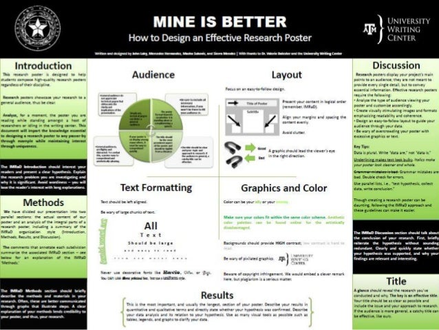 Poster Presentation Template Research Powerpoint Poster Presentation  Templates Research Onotemplate Professioal