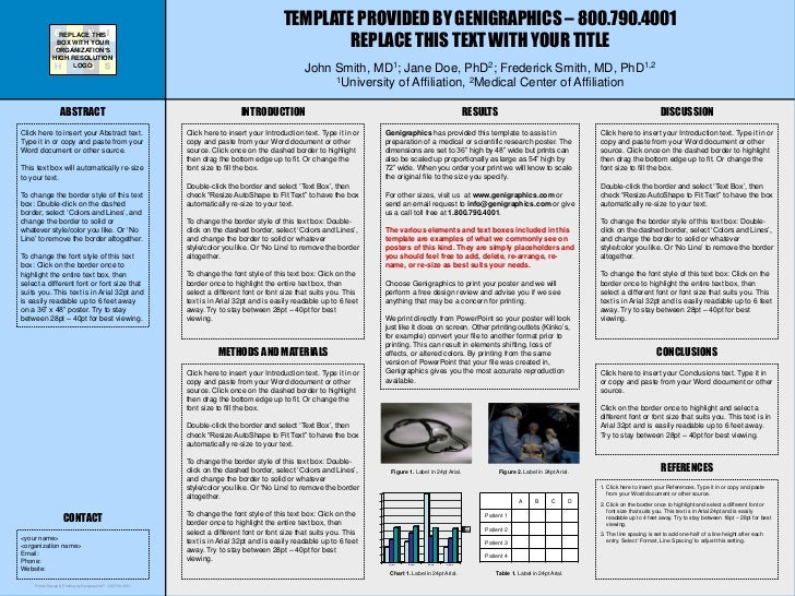 Powerpoint poster templates 36x48 akbaeenw powerpoint poster templates 36x48 toneelgroepblik Gallery