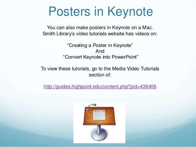 Research poster creation posters toneelgroepblik Images