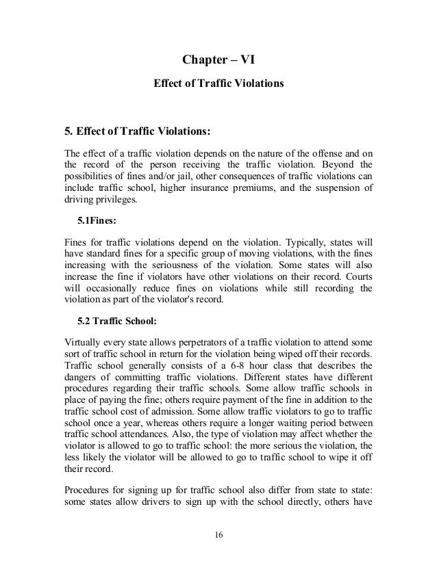 essay traffic jam private vehicles major cause of traffic jams says bmc study laii conflict of interest research paper
