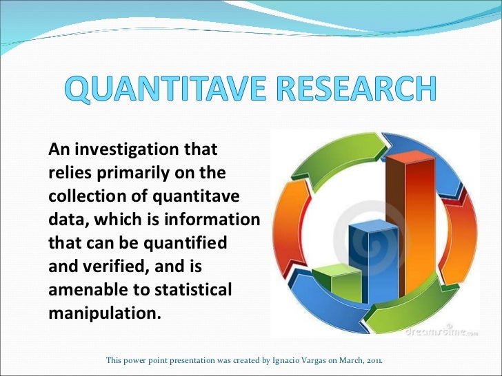qualitative and quantitative research pdf
