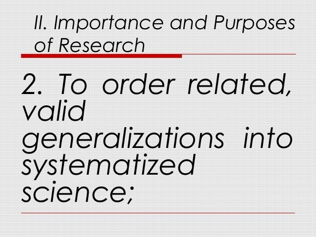 preliminaries of a research paper The preliminary part of a research paper is, of course, the research but there is  so much more to it than that here we will outline what it is that you need to do.