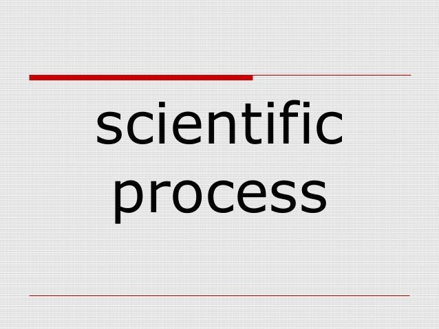 research preliminaries Module 1: preliminary research steps important resources this course is a  brief overview about research design that is intended to cover the basics of.