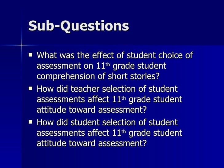 the student assistants their attitudes toward Addition to their attitudes, the resident assistants were also asked to provide their  resident assistant attitudes toward lesbian and gay male students12.