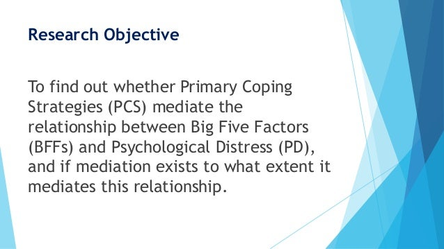 the relationship between the big five personality psychology essay The focus of this study will be on the relationship between empathy between empathy and the big-five personality traits of psychology essay writing.