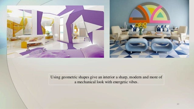 Elements of interior design for Research interior decoration and design influences