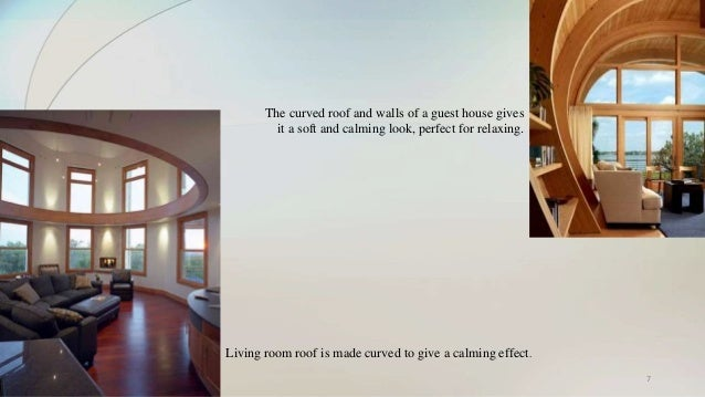 Elements Of Art Line Quizlet : Elements of interior design