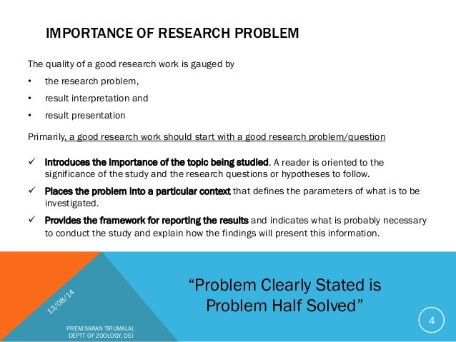 what are the components of a well formed research problem What are the main components of research paper writing research paper is a complicated and rather lengthy process when many aspects should be accounted.
