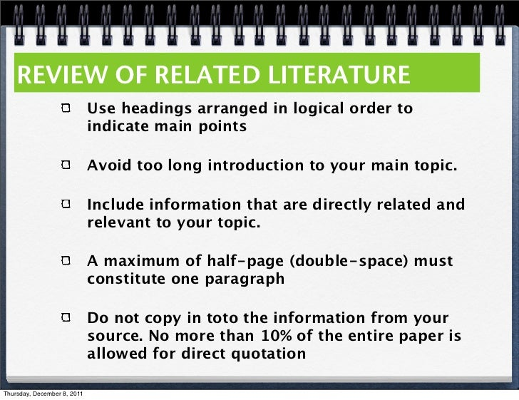 avoiding plagiarism in a research paper The fraud of plagiarism tutorial retrieved december 9, 2010, from why is it wrong when you quote or paraphrase another person's idea in your research paper, it is imperative that you provide a proper citation to the source you used: to avoid plagiarism.