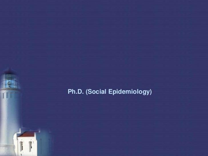 กระบวนการวิจัย <br />ศ. ดร. พันธุ์ทิพย์  รามสูต<br />Ph.D. (Social Epidemiology)<br />สถาบันพัฒนาสาธารณสุขอาเซียน<br />มห...