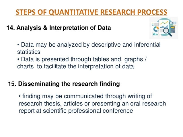 2. Formulating broad study objectives • Plan broad objectives, later modified based on the need of research 3. Review of L...