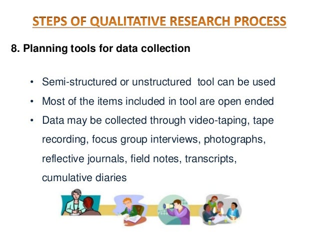 12. Disseminating the research findings Research finding communicated • by writing research thesis, articles or presenting...