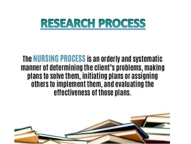 1. Formulation of research problem - Board to Specific - Interesting, Creative, note worthy & indicative research Problem ...