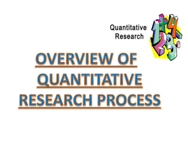 2. Determine the study objectives - List down the Objectives (General/Specific) - Operational Definition of Variables - Pu...