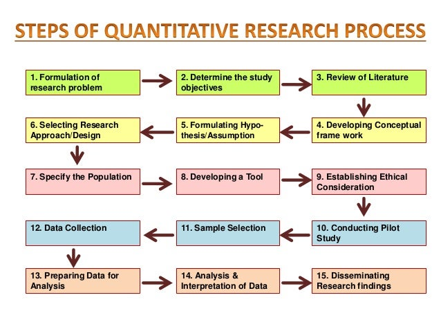3. Review of Literature - Previous Knowledge - Previous experiences - Other sources like Books, Research reports, Unpublis...