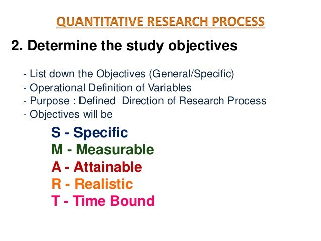 5 . Formulating Hypothesis/Assumption Hypothesis is an assumed statement suggesting an answer to a question , which may or...