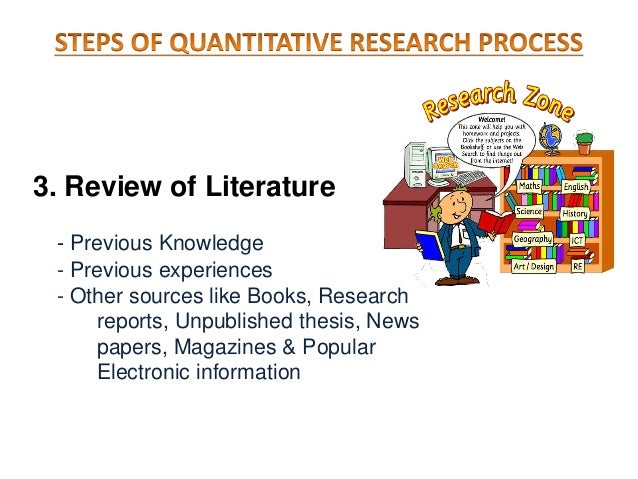 6. Selecting Research Approach/Design • It is a Systematic Plan to obtain answers to research questions • It is a Blue pri...