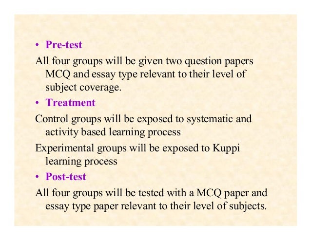 research paper outline examples  argumentative essay outline     Home   FC