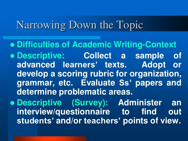Essay online writing center suny empire state college
