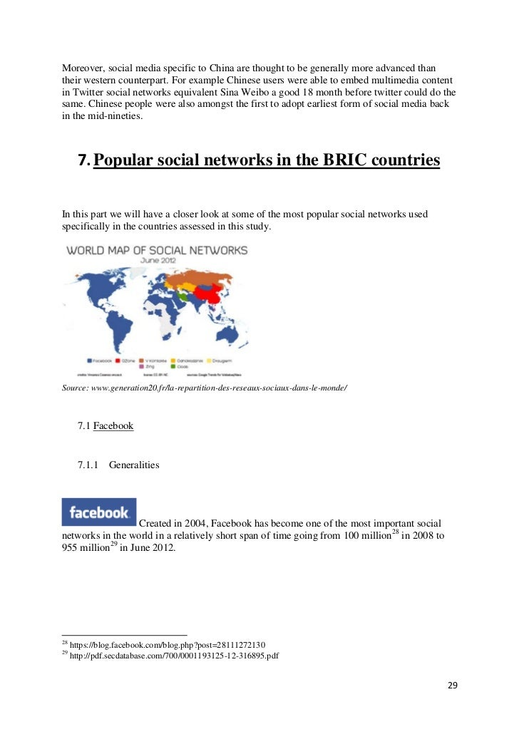 challenges and opportunities that social media networks offer Together, these findings suggest that social networking sites may offer a viable strategy for reaching out to, and engaging, youth in sexual health promotion findings suggest that such strategies should offer opportunities for personal expression and information sharing.