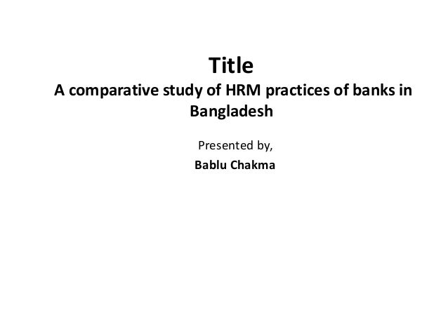 Project management practice in bangladesh