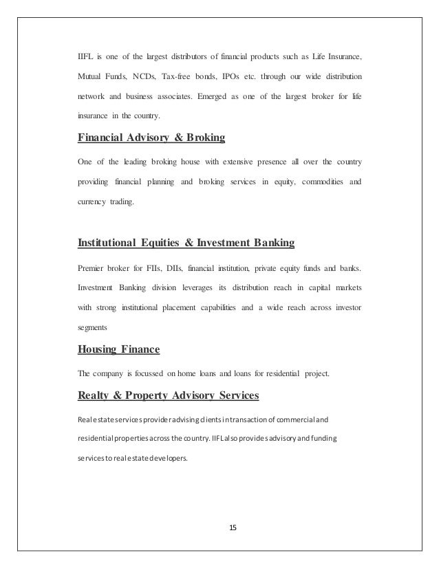 Luxury Betting Shop Manager Resume Images - Administrative Officer ...