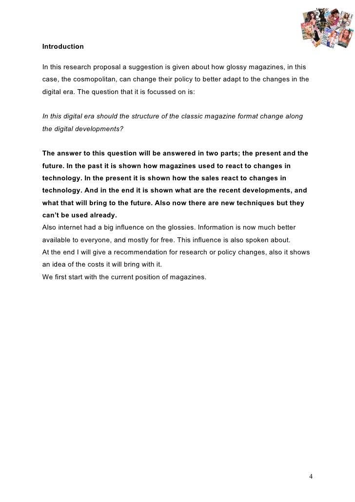 essay digital age words