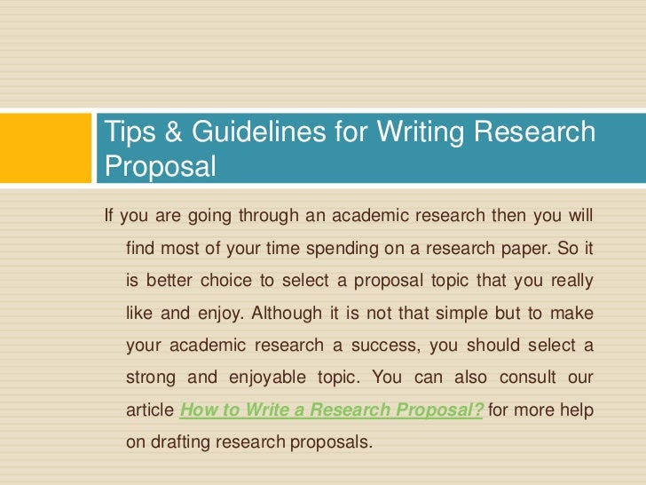 when writing a research paper when are you documenting