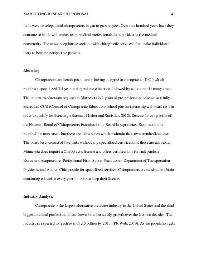 concluding essay sentence transitional