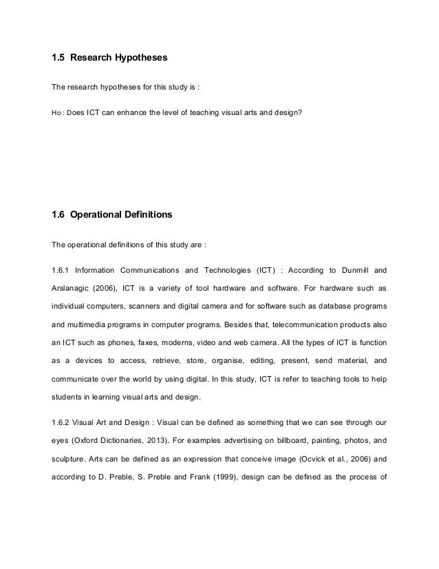 essay writing blog with outline template