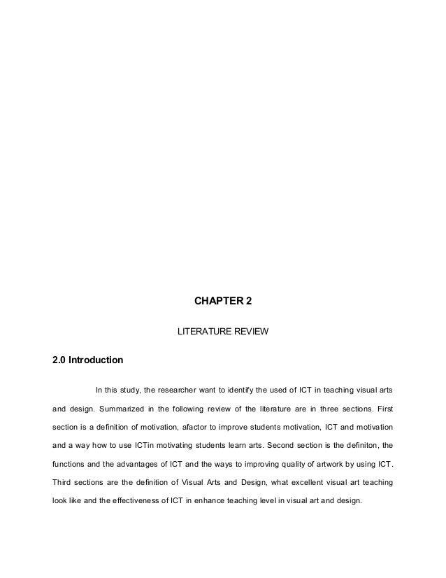 writing an academic essay pdf telugu